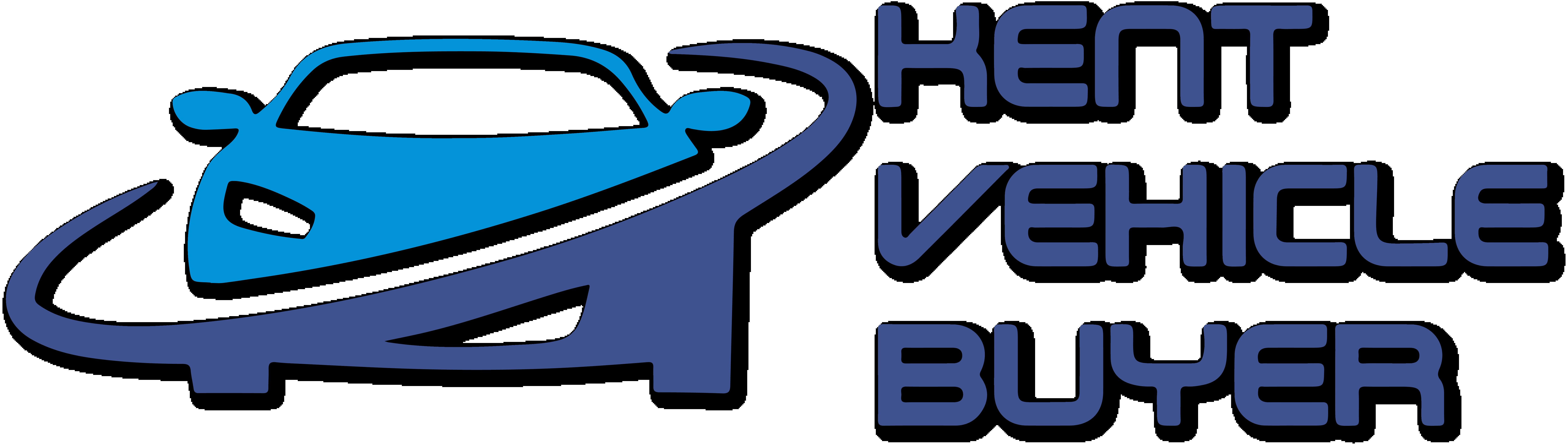 Kent Vehicle Buyer